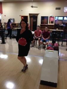 Bowling Yuma