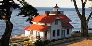 SLO lighthouse